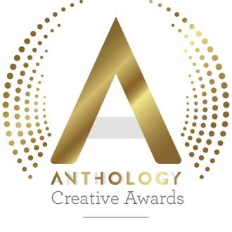 Anthology Gallery 1