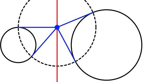 Australian Intermediate Mathematics Olympiad Gallery 3