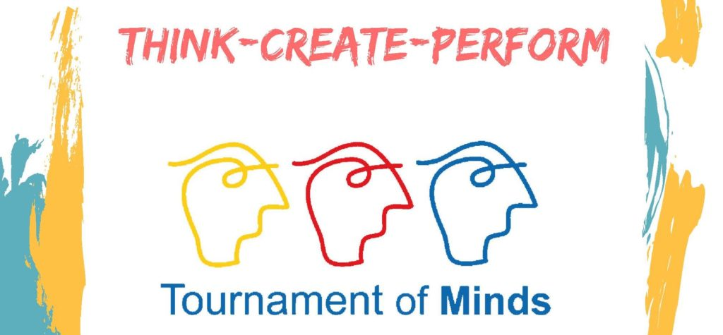 Tournament of Minds Gallery 2