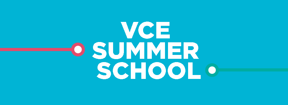 VCE Summer School Gallery 3