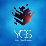 Young Global Scientists Journal LOGO