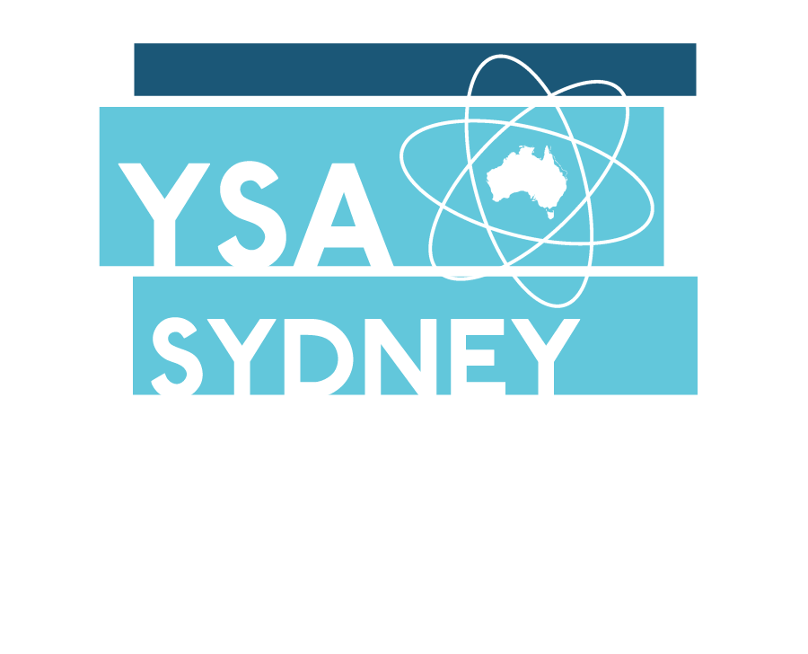 Young Scientists Australia Gallery 3